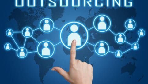 Is Outsourcing IT Solutions Services Right for Your Business?