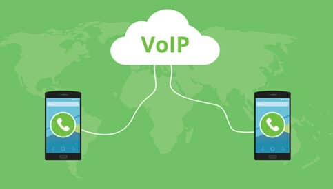 What is VoIP? What are the Benefits?
