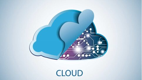 What is Cloud Computing What Purpose Does it Serve?