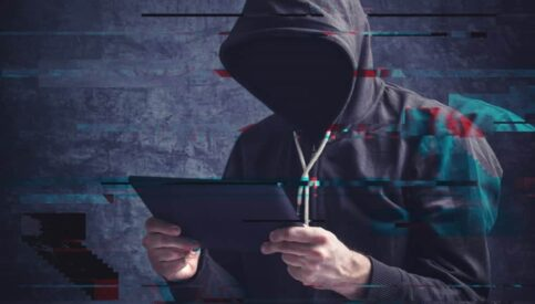 Protect Your Cyber Security Against Recent Ransomware Attacks