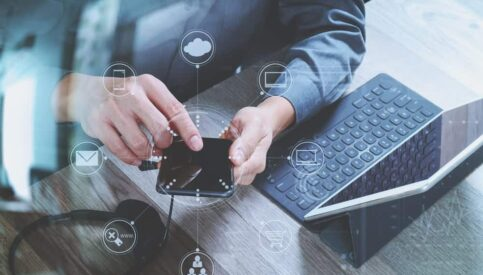 What is VoIP and Why do Businesses Need It?