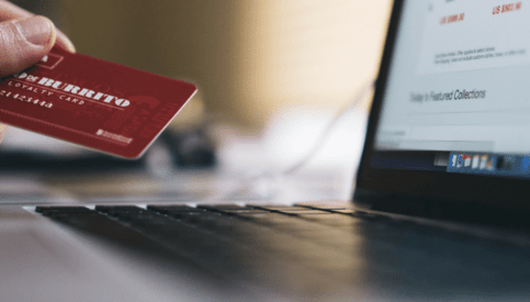 Cyber Security: Business Payments Through Tech