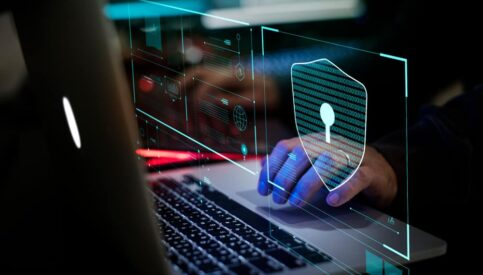 Our Top 3 Cyber Security Tips