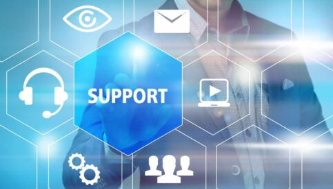 Why one-off IT support actually costs you more