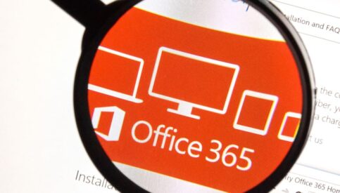 How to use Office 365 to collaborate on projects