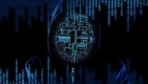 Cyber-crime fuelled by Covid-19 pandemic